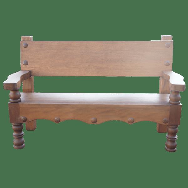 Furniture bch50b