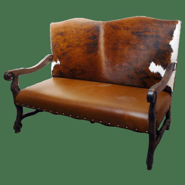 Furniture bch54