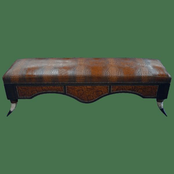 Furniture bch55a