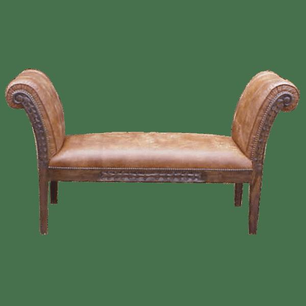 Furniture bch56b