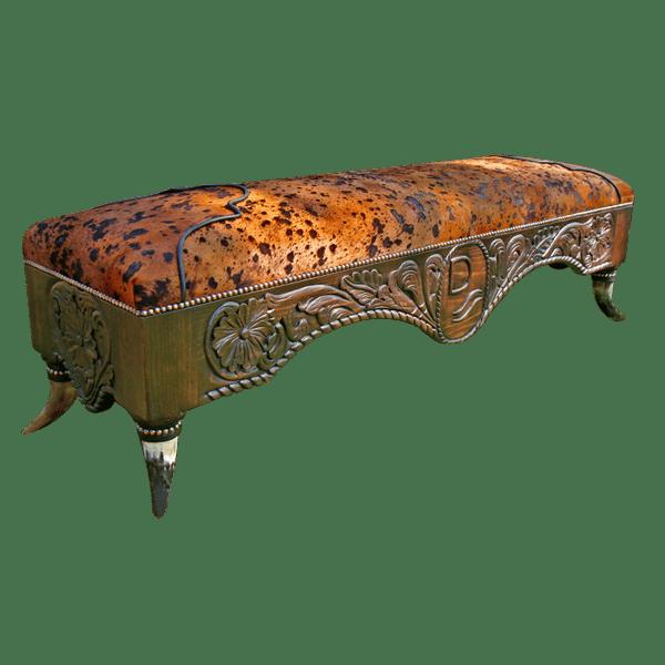 Furniture bch57