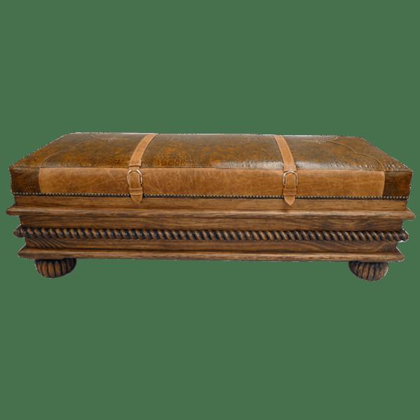 Furniture bch59