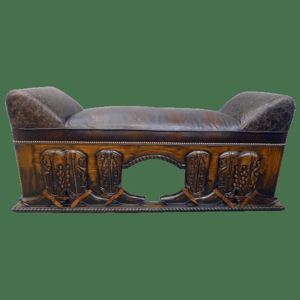 Benches bch60d