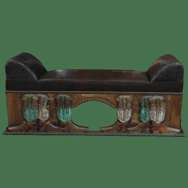 Furniture bch60e