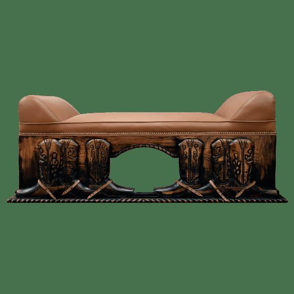 Furniture bch60h