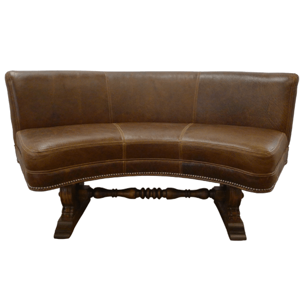 Furniture bch64