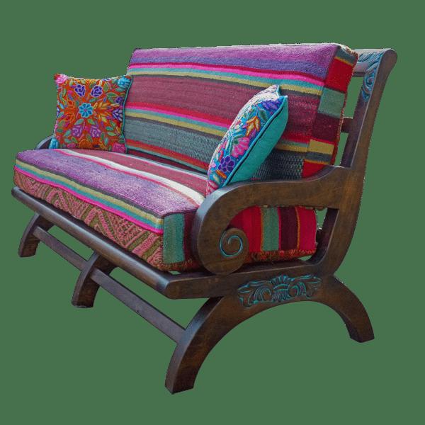Furniture bch65