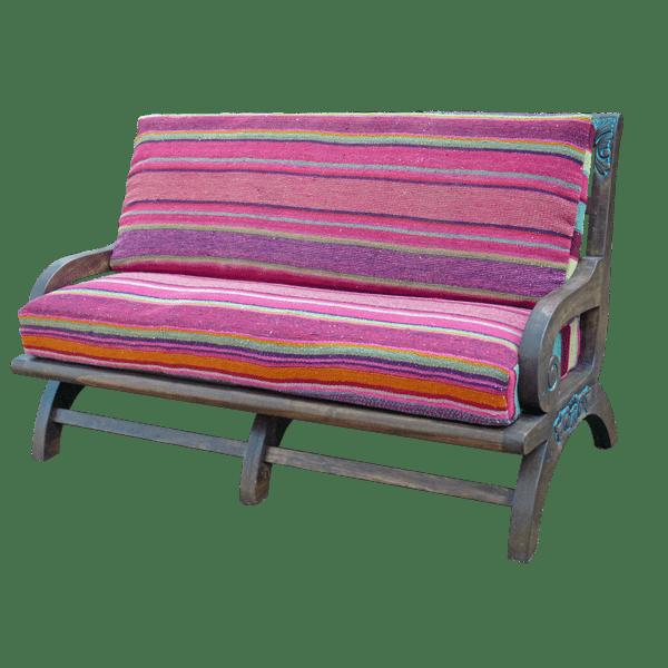 Furniture bch66