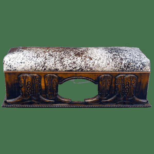 Furniture bch68