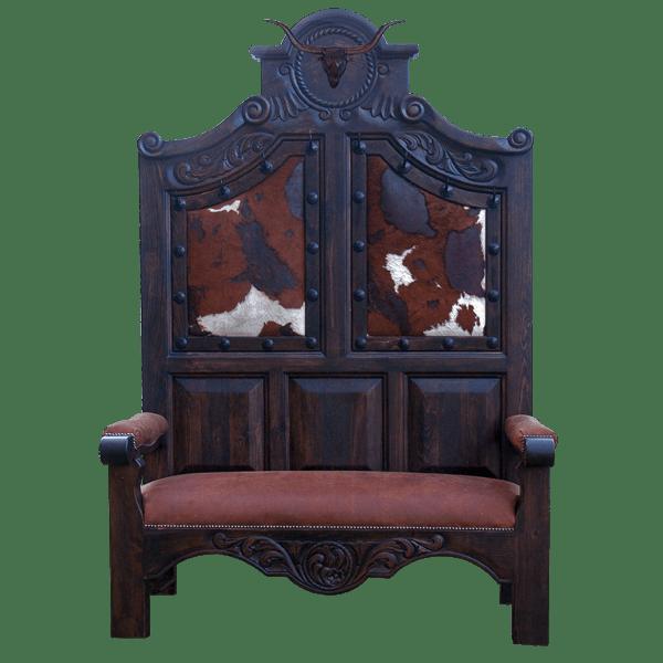Furniture bch70