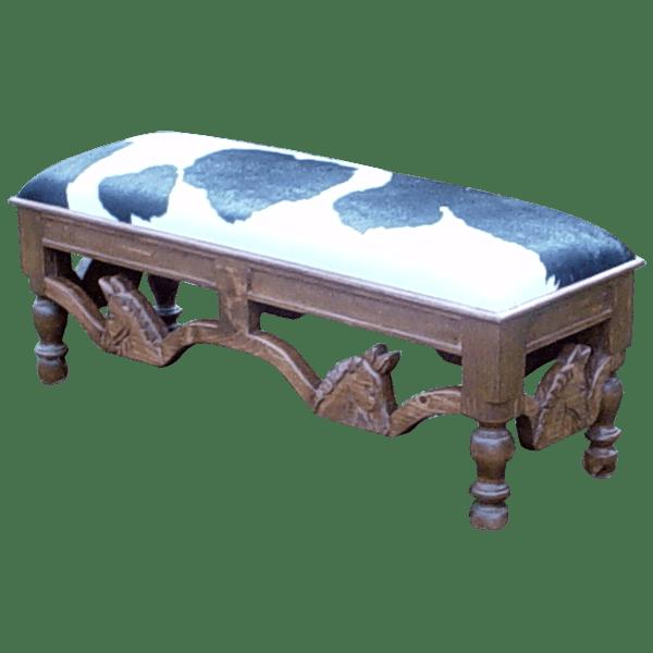 Furniture bch72