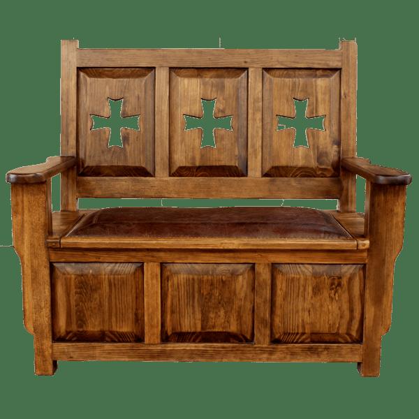 Furniture bch78a
