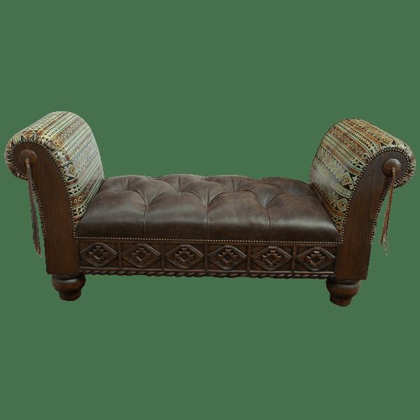 Furniture bch80