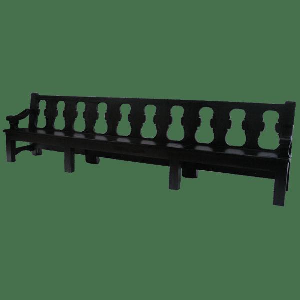 Furniture bch82