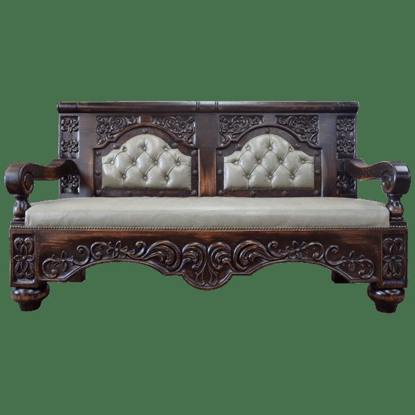 Furniture bch83a