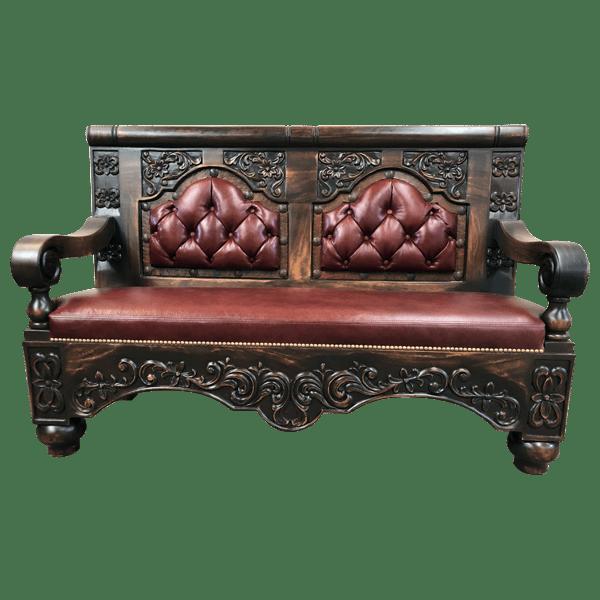 Furniture bch83b