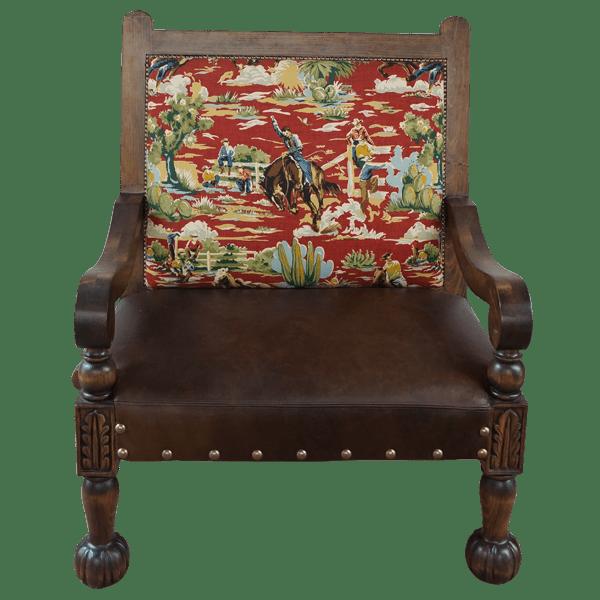 Furniture bch85