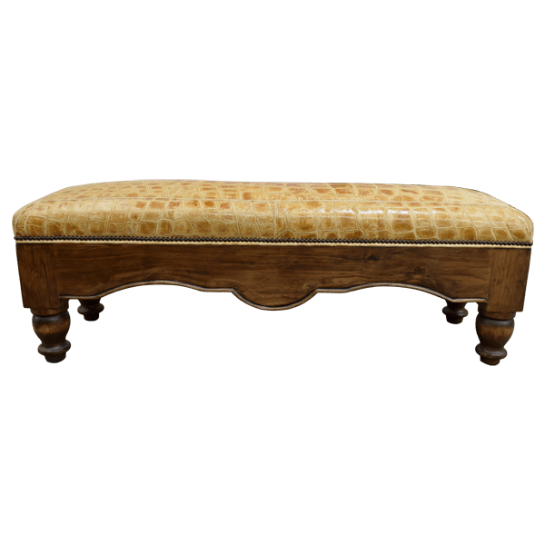 Furniture bch87