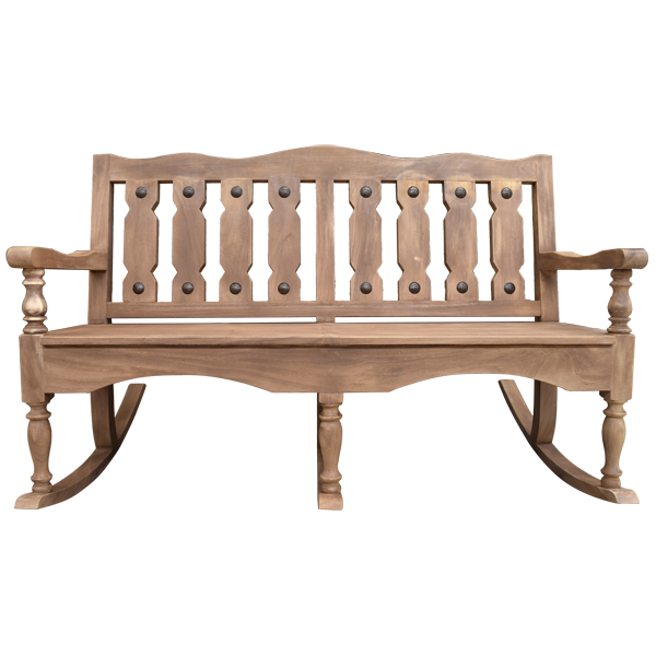 Benches bch93