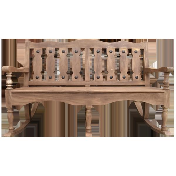 Furniture bch93