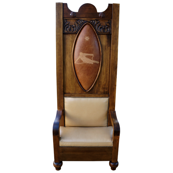 Furniture bch95