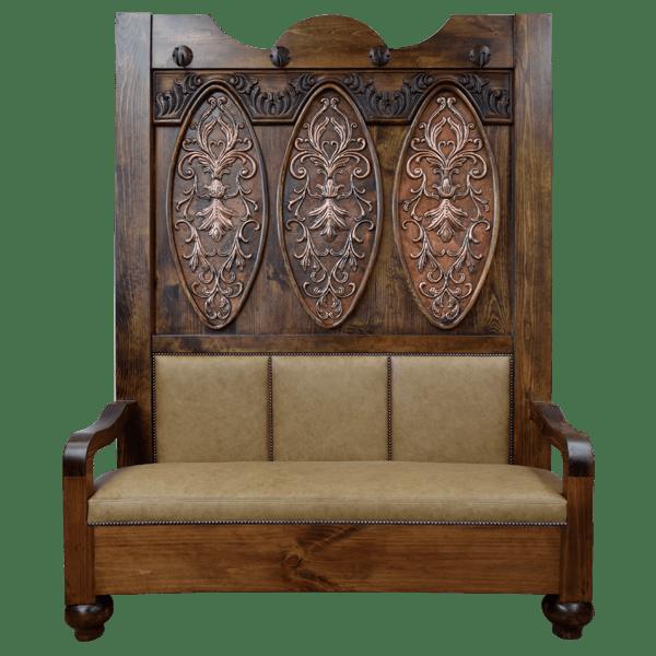 Furniture bch95b