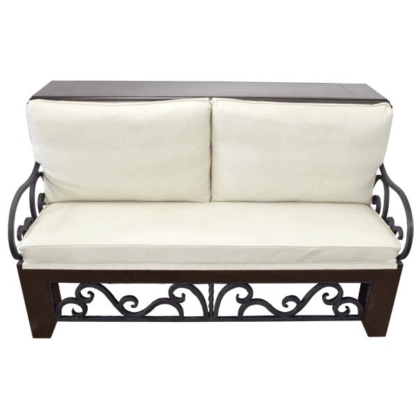 Furniture bch97