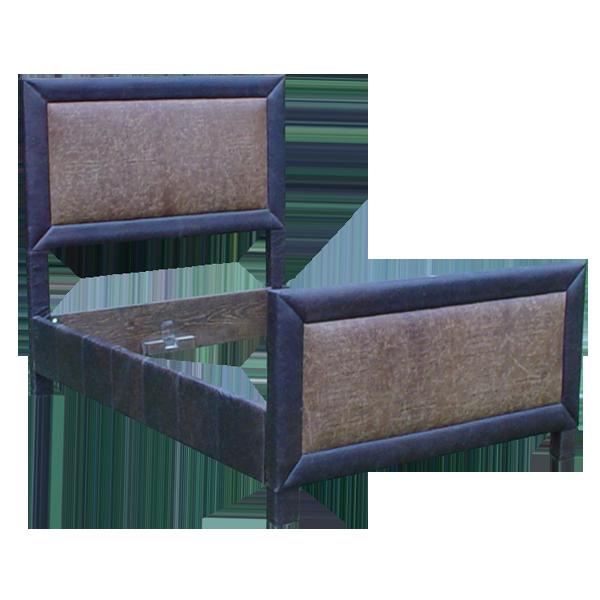 Furniture bed04