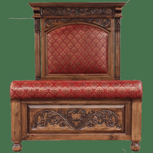 Furniture bed05a