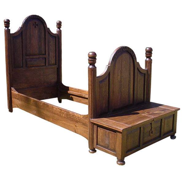 Furniture bed21
