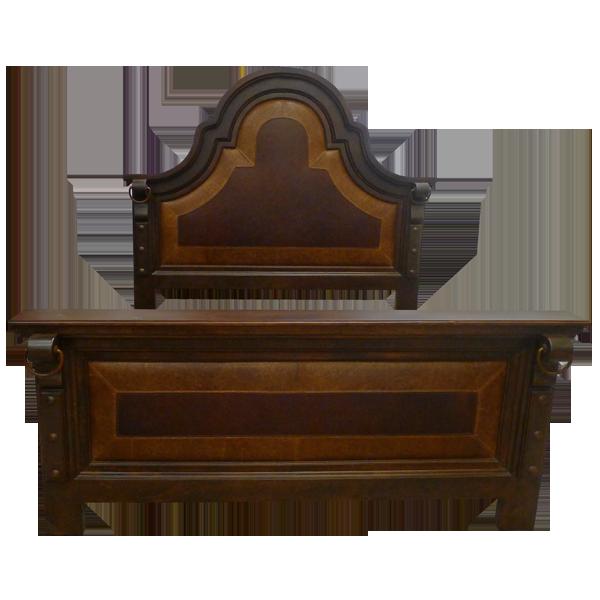 Furniture bed23a