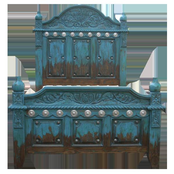 Furniture bed25c