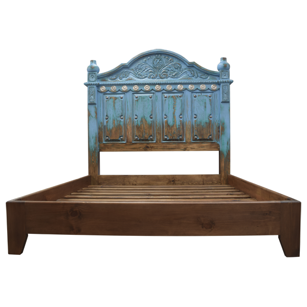 Furniture bed25f