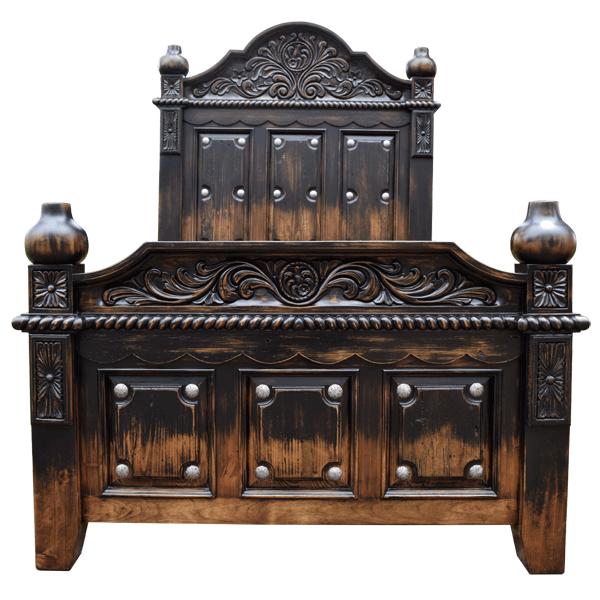 Furniture bed25h