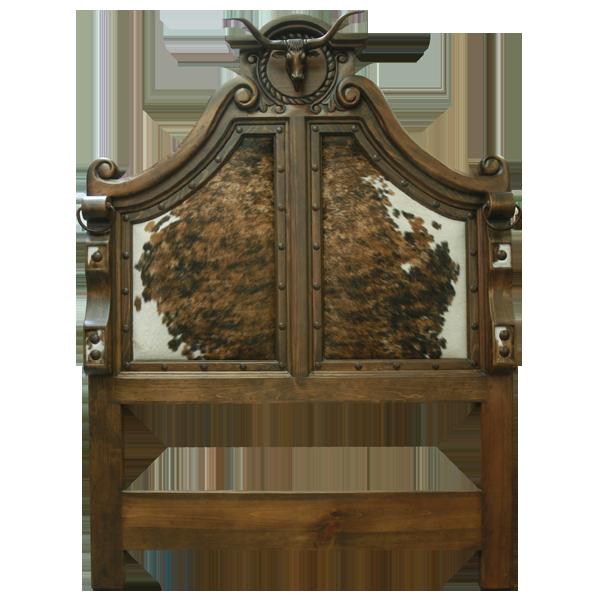 Furniture bed34a