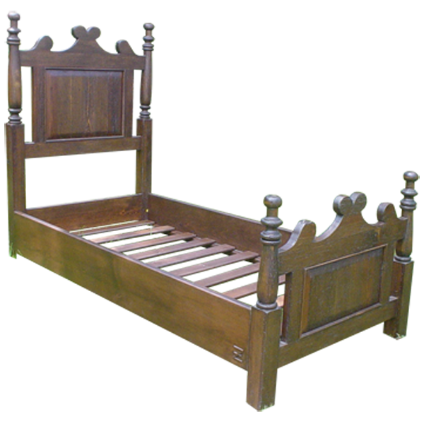 Furniture bed39