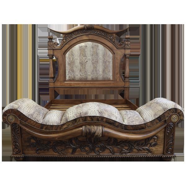 Furniture bed40a