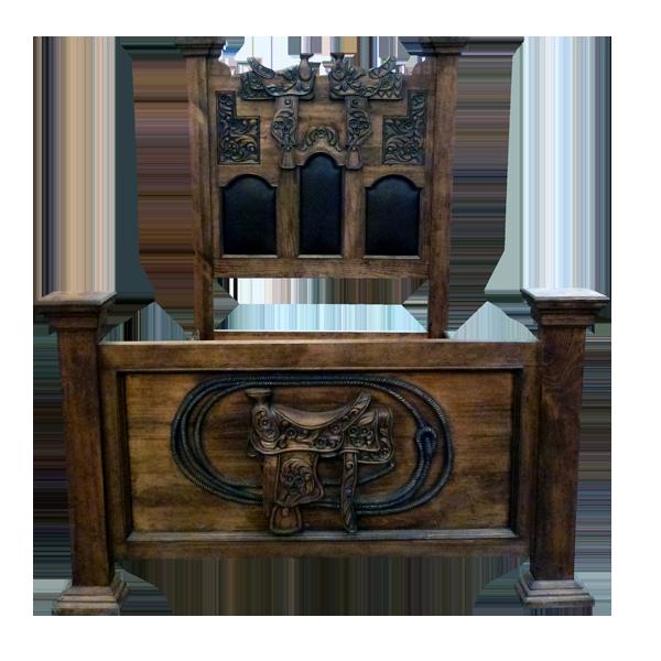 Furniture bed45b