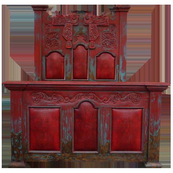Furniture bed45c