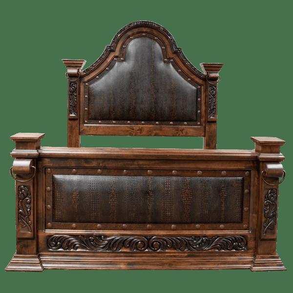Furniture bed51i
