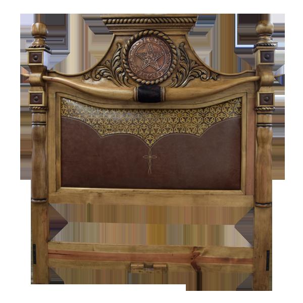 Furniture bed52b