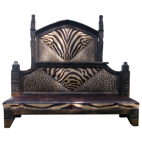 Furniture bed54b
