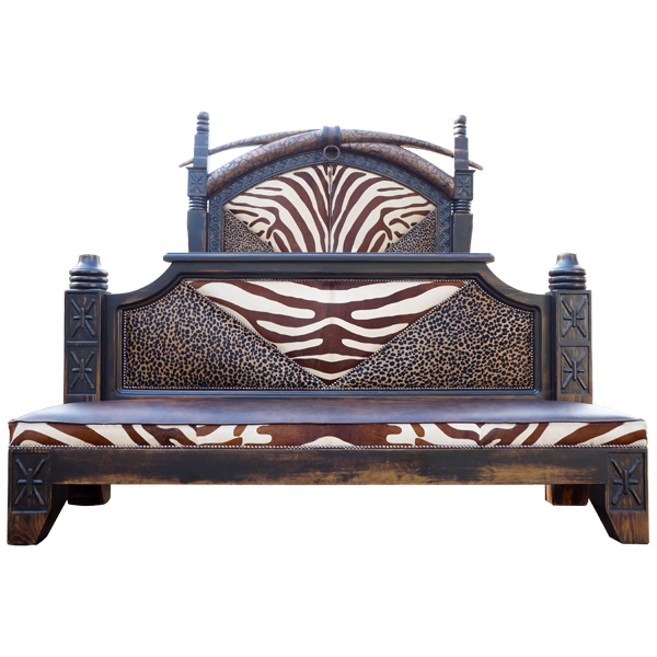 Furniture bed54c
