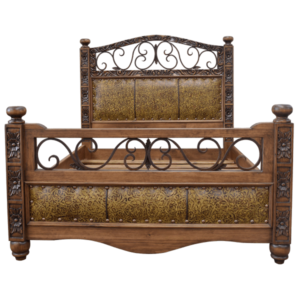 Furniture bed58