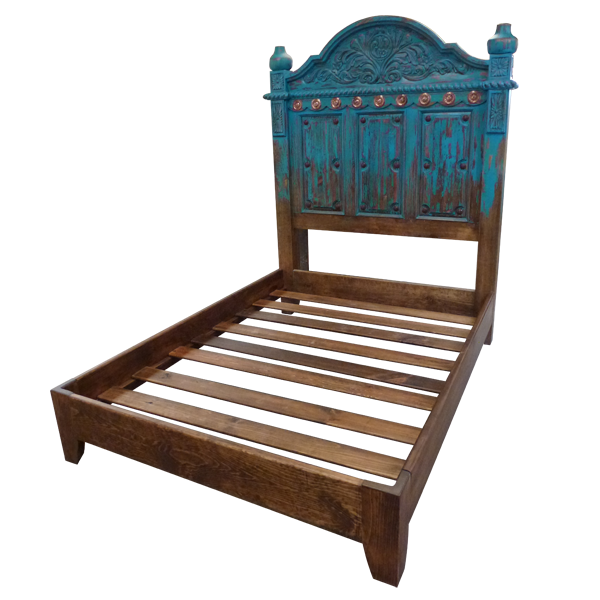 Furniture bed61