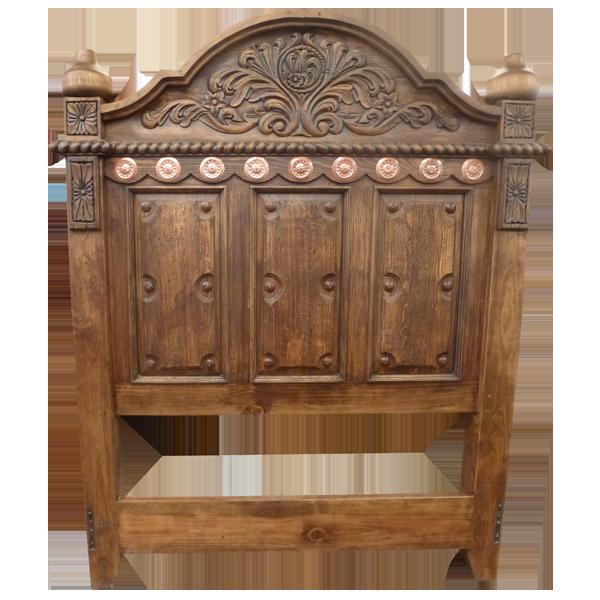 Furniture bed61a