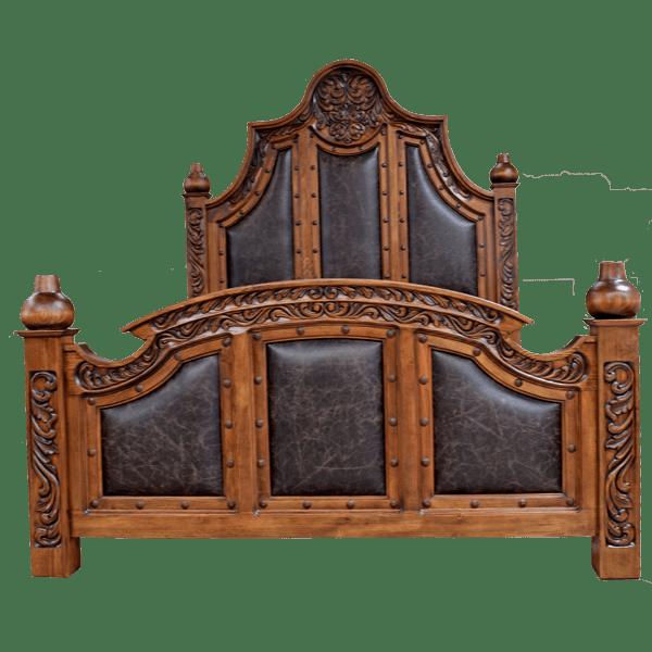 Furniture bed79a