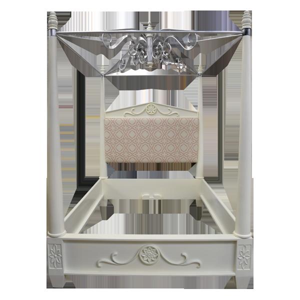 Furniture bed83a