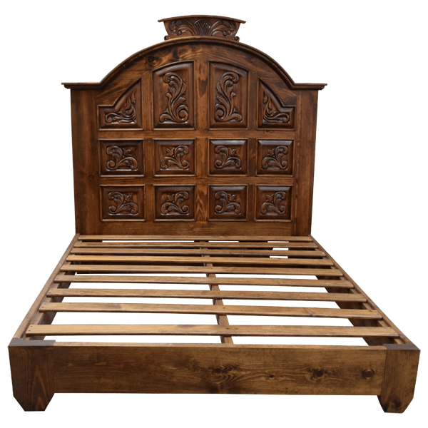 Furniture bed92