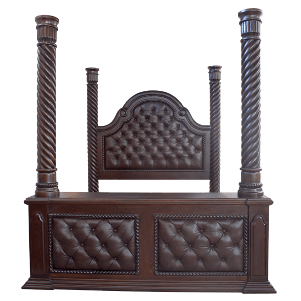 Furniture bed93
